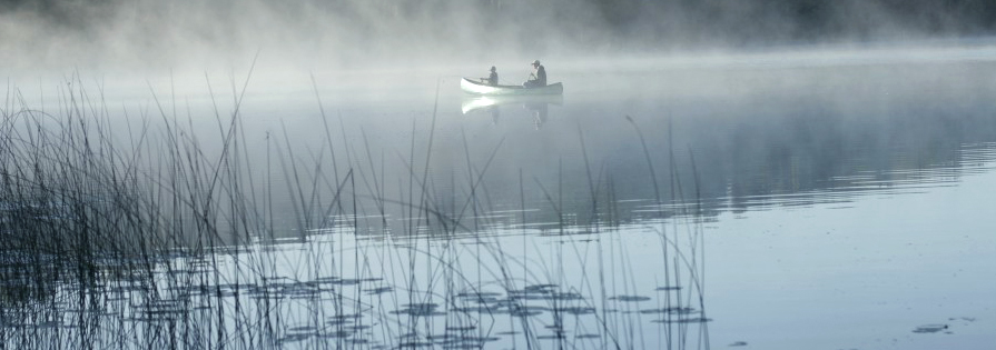 Fishing / Boating - Empire Chamber