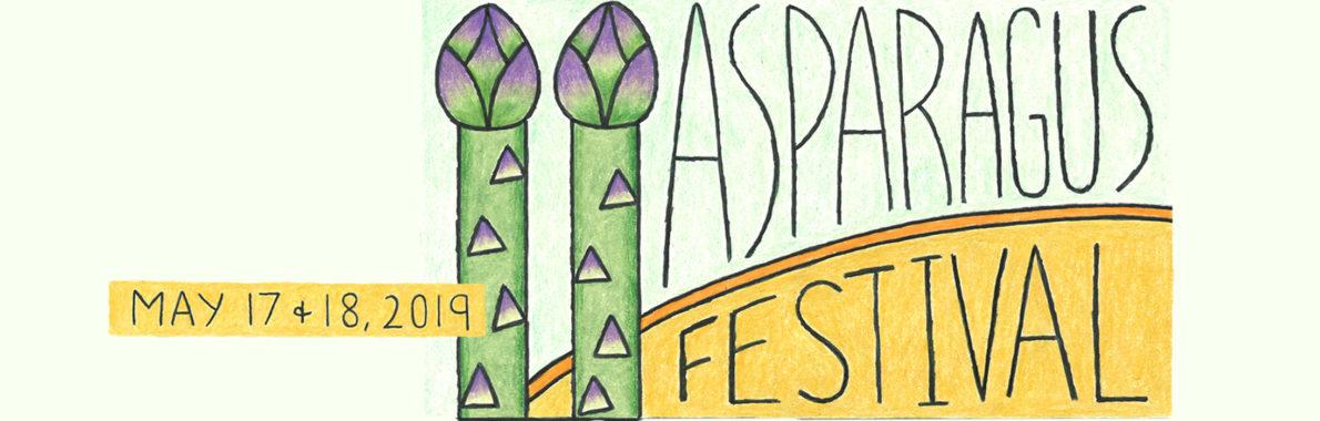Asparagus Festival 2020.Asparagus Festival Empire Chamber